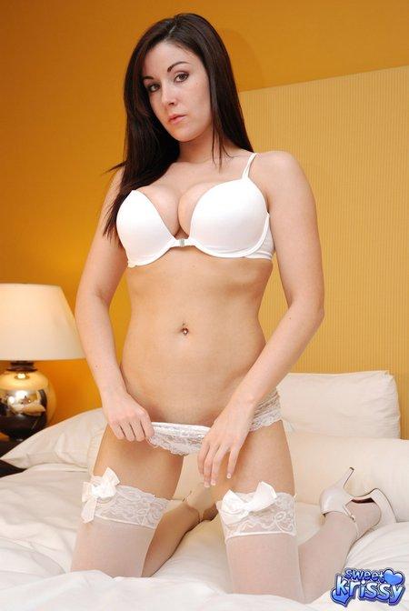 whitelace-sweetkrissy-1