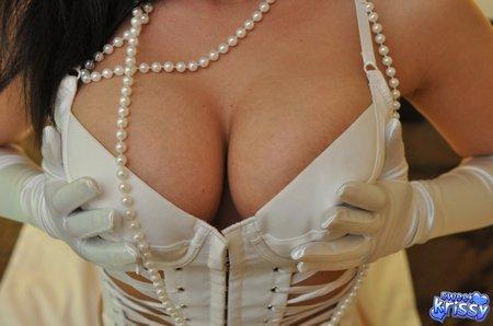 sweetkrissy-pearls-1